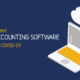 Why Firms Need Cloud Accounting Software in COVID 19