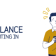 How to Start Freelance Accounting in 2020