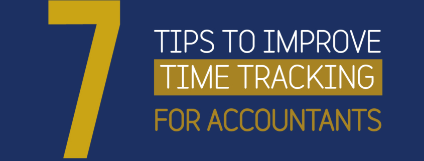 7 tips to improve time tracking software